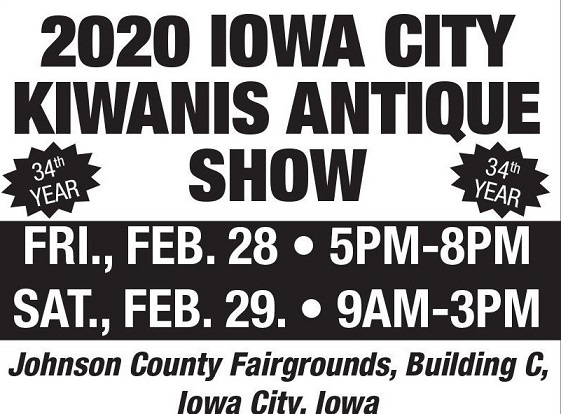 Kiwanas antique Show cropped.jpg