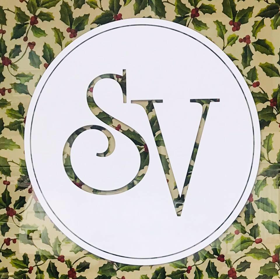 1582378318-logo.jpg