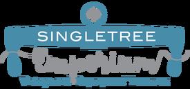 singletree-emporium-logo-01_2.png