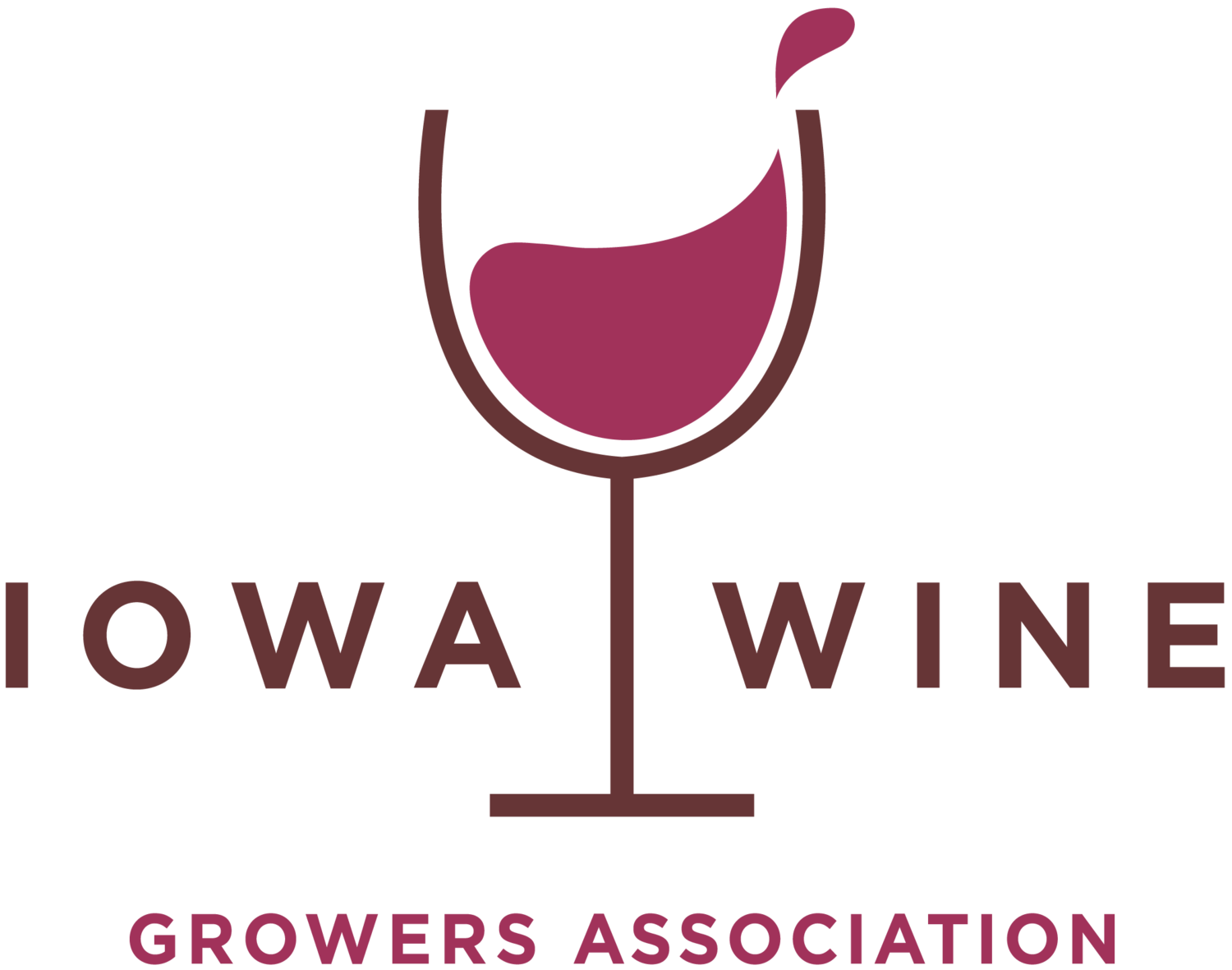 Iowa-Wine-RGB-2C-Primary.png