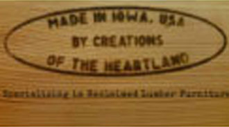 creations-of-the-heartland.jpg